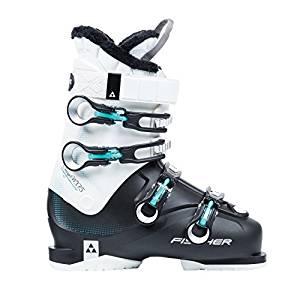 Skischuhe Damen ++ Testsieger ++ Top 5 Preisvergleich