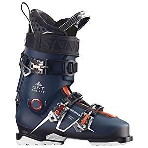 Skischuhe Herren ++ Testsieger ++ Top 5 Preisvergleich