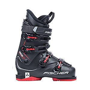 Skischuhe Herren Platz 4