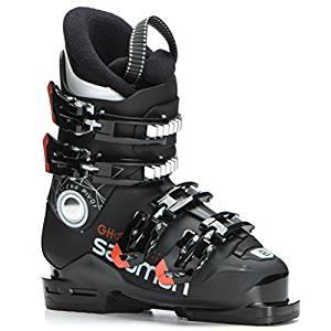 Skischuhe Kinder Platz 4