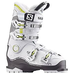 Skischuhe kaufen Platz 3